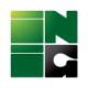 INIG logotype