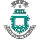 Ostrava logotyp