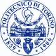 Turyn logotyp