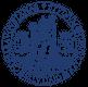 Zaragoza logotyp